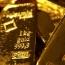 تردید درباره آینده گریبانگیر کارشناسان بازار طلا!