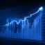 افزایش ٨۵ درصدی ارزش معاملات طی روز چهارشنبه!