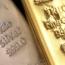 سرمایه گذاران عاقل طلا می خرند اما ..