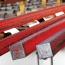 جهش نرخ شمش در رینگ فلزات