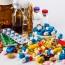 پرتفوی شما با این پنج شرکت دارویی درمان می شود؟