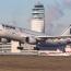 پروازهای ایران ایر به استانبول از ۴ مهر برقرار می شود
