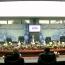 تقسیم ٣۵٠ تومان سود در مجمع پاکشو