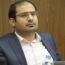 آغاز معاملات گواهی سپرده کشمش از ۵ مهر در بورس کالا
