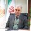 مدیرعامل شرکت ملی صنایع مس ایران خبر داد؛ ثبت رکورد جدید تولید روزانه ۵٩٣ تن آند مس در خاتونآباد