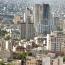 نرخ خانه های تهران ۴ برابر گرانتر از سایر شهرها