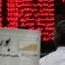 بورس و شرایط این روزهای بازار
