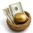 معرفی پنج موقعیت سرمایه گذاری