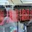 اثرگذاری معاملات الگوریتمی در روند بازار چقدر بود؟
