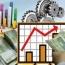 بررسی ارزش بازار اوراق بدهی فرابورس از ابتدا تاکنون