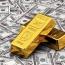 شگفتی سازی ربع سکه در بازار داخلی