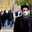 الزام استفاده از ماسک از درب منازل در تهران از هفته آینده