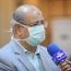بستری ۹۶۱ بیمار جدید کرونایی در تهران