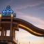 ورود به بورس پالایشگاه ستاره خلیج فارس تا ۴۵ روز دیگر