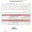 فرابورس ایران از پذیره نویسی اوراق مرابحه عام دولت خبر داد