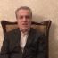 انتخابات آمریکا چه تاثیری بر بورس تهران می گذارد؟