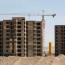 ساخت مسکن در تهران یک پنجم دیگر کاهش پیدا کرد