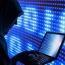 حمله سایبری به دو سازمان دولتی تایید شد