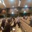 مجمع شستا ١٢٠ تومان سود تقسیم کرد