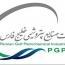 شفاف سازی یک مقام مسئول در «فارس» درخصوص ابطال بخشی از معاملات این نماد