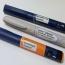 جزئیات توزیع انسولین با کارت ملی در داروخانهها اعلام شد