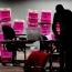 تاثیر انتخابات در ینگه دنیا بر بازار ارز و طلا