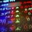 افزایش تقاضا در نمادهای بزرگ بازار با بازگشت دلار به مدار صعود!