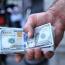 بازار ارز و سکه همچنان متاثر از یک رای گیری