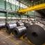 رشد فروش فولاد مبارکه ؛ آهسته و پیوسته