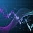 بازگشت عرضه ها به بازار با وجود  روند صعودی شاخص!