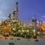 تحلیل شرکت نفت ایرانول