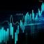 رونق بازار سهام با آرام شدن هیجانات در بازارهای موازی!