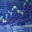 باقی ماندن شاخص در مدار صعودی با ارسال سیگنال های مثبت به بازار!
