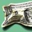 چرا باید منتظر افت شدید ارزش دلار باشیم؟