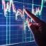 تکنیکال سهام چهار بورس ایران