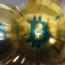 چند نکته درباره وضعیت جدید بازار ارزهای دیجیتال