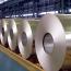 در جلسه نهاوندیان برای اصلاح شیوه نامه تنظیم بازار فولاد چه گذشت؟