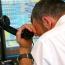 زنگ خطر برای سرمایه گذاران به صدا درآمده است؟
