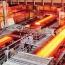 در جلسه نهاوندیان با مدیران صنعت فولاد چه گذشت؟