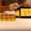سردرگمی آزاردهنده در بازار طلا؛ قیمت ها رشد خواهند کرد؟