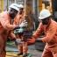 چند نکته برای سرمایه گذاران در سهام وابسته به نفت