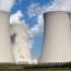 موقعیت مناسب خرید در نماینده ای از صنعت برق
