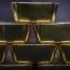 بازار طلا برای سرمایه گذاران مین گذاری شده است؟