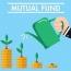 هفته سبز صندوق های سهامی