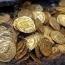 تحرک بازار طلا آغاز یک روند است؟