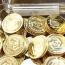 نوسان قیمت سکه در هفته پیش رو رخ نمایی می کند؟