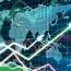 تکنیکال بورس و متغیرهای اثرگذار بر آن ؛ مس را چه می شود؟ نفت ، دلار ، سرب و روی را چه ؟؟