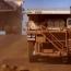 یک پیش بینی خطرناک برای فعالان بازار سنگ آهن