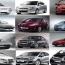 سود دلال خودرو از خودروساز بالاتر رفت!