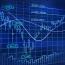 روند صعودی شاخص با وجود افزایش عرضه ها در بزرگان بازار!